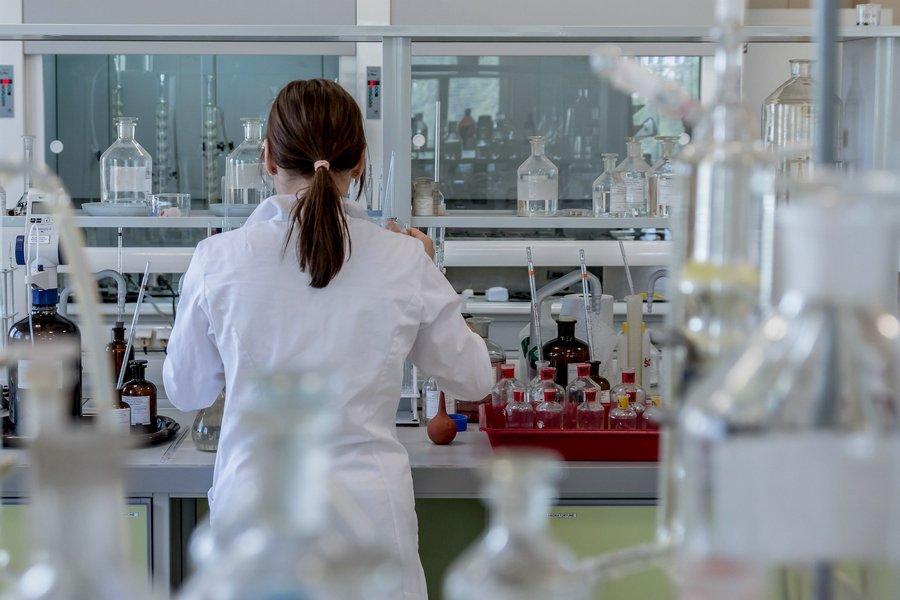 Podstawowe badania laboratoryjne
