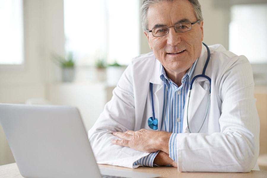 Rzęsistkowica – objawy, profilaktyka, leczenie
