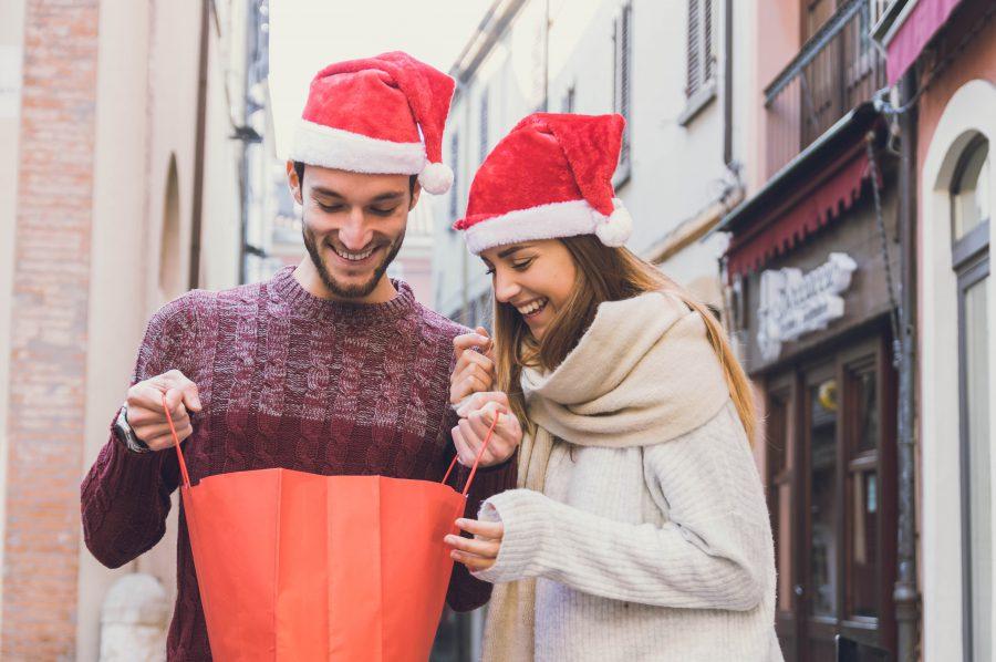 5 pomysłów, dzięki którym prezent od Ciebie sprawi ogromną radość