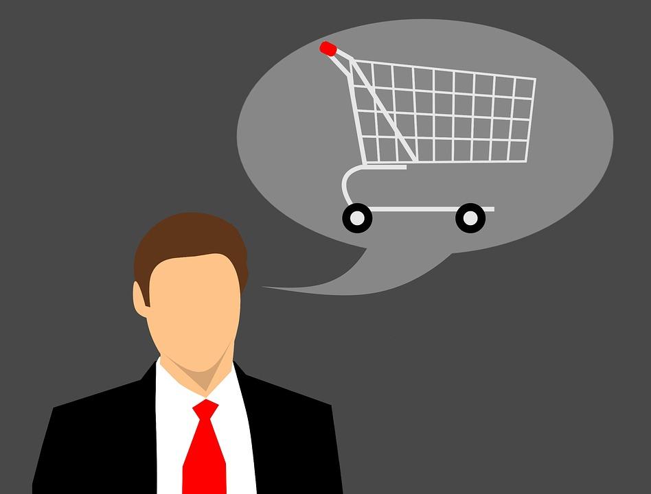 PrestaShop – 3 rzeczy, na które warto zwrócić uwagę