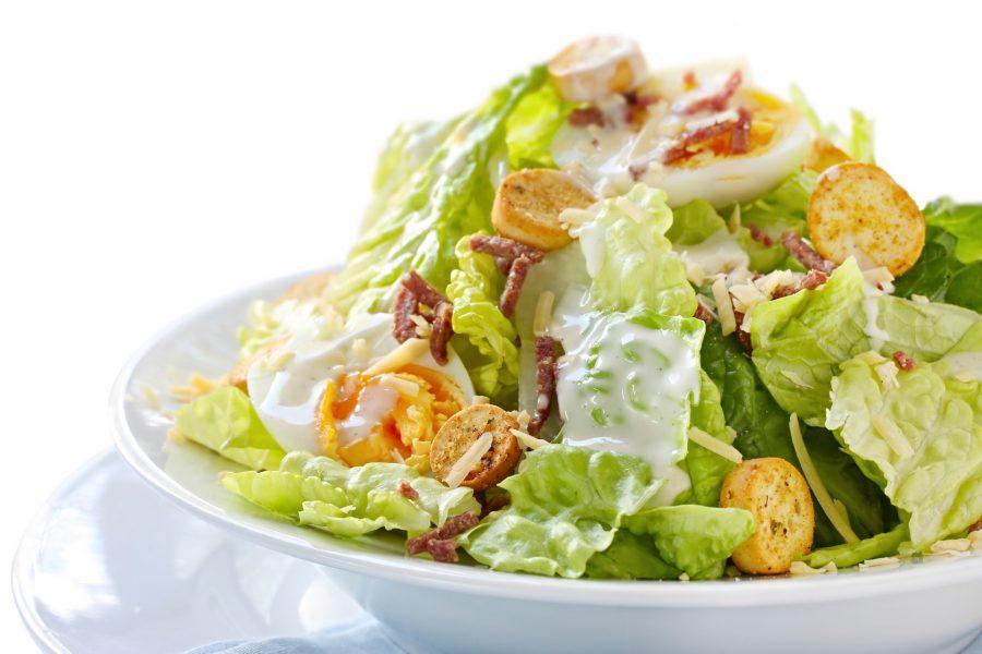 Zdrowe odżywianie – sprawdzone pomysły co jeść na kolację
