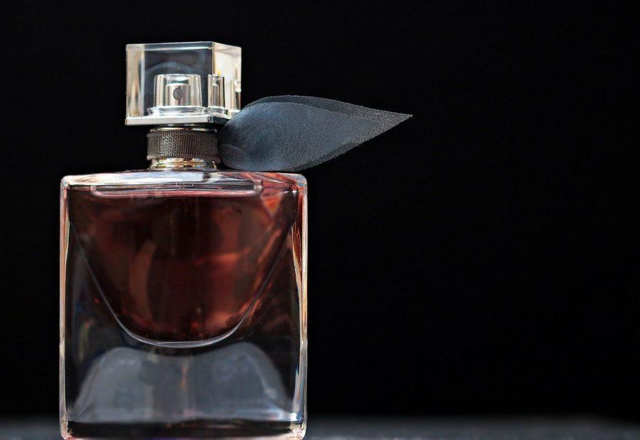 Najciekawsze perfumy sezonu