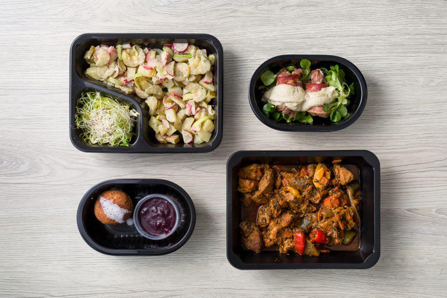 Catering dietetyczny we Wrocławiu – jak wybrać?
