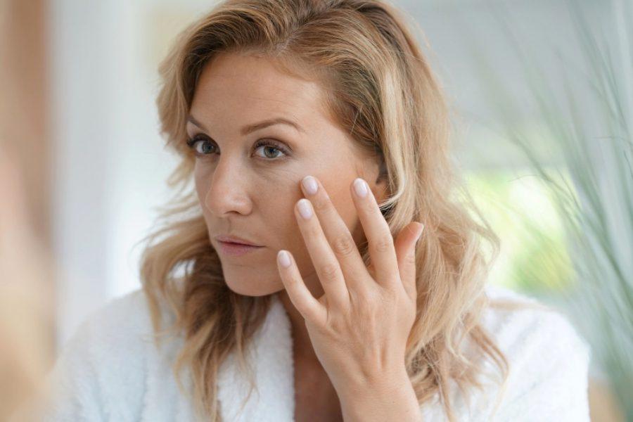 Cudowny multikosmetyk kosmetyk za kilka złotych – wazelina, jakiej nie znasz!