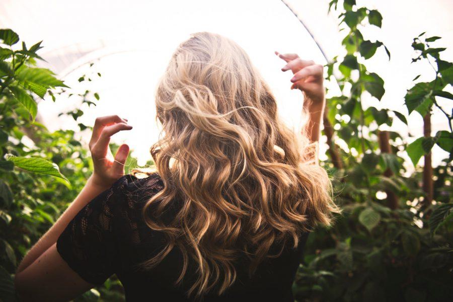 Suplementacja l-cysteiny na piękne włosy