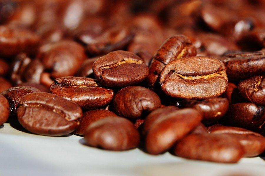 Ekspres do kawy niezbędny sprzęt w każdym biurze