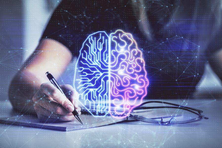 Trening mózgu – na czym polega?