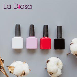 Hurtownia kosmetyczna La Diosa