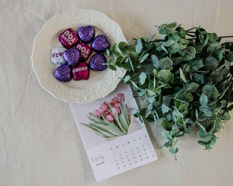 Wielkanocne słodkości – kiedy warto się na nie zdecydować?
