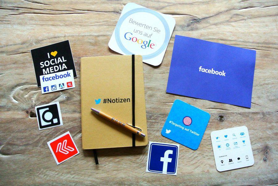 Opinie Google i Zecenzje na Facebooku – Prosty sposób na dobry wizerunek w internecie