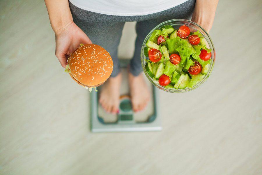 Czy dieta ketogeniczna jest dla ciebie? Wszystko, co musisz wiedzieć o diecie keto.